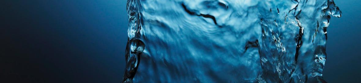 Bild Wasser